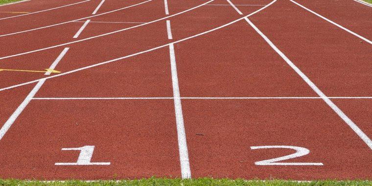 Czym hala może zaskoczyć sportowców?